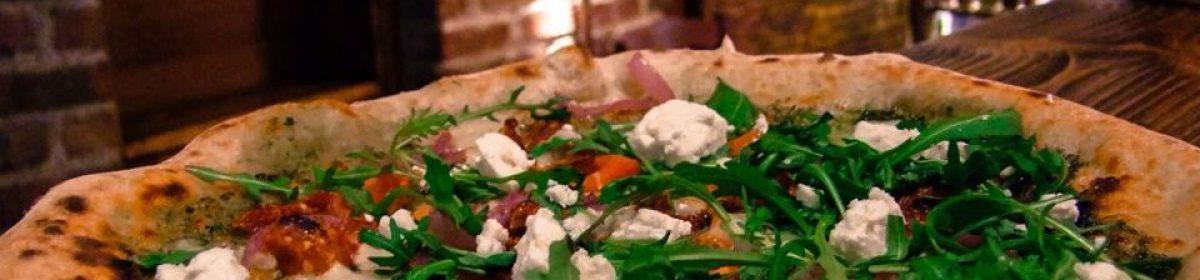 Manifesto Restaurant – Dublin